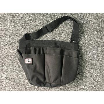 DAP Audio BIG AC POUCH BIG Tool Bags