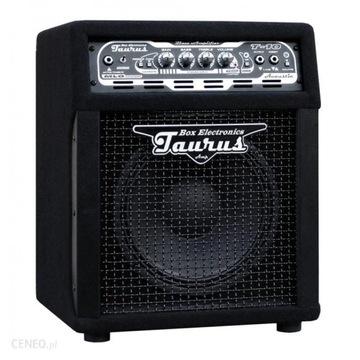 piec Box Elektronics Taurus