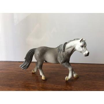 Schleich figurka kuc walijski 2004 kolekcjonerska