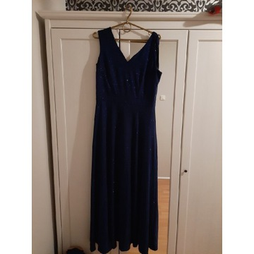 Sukienka DUET A&M