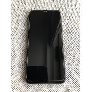 Xiaomi Redmi Note 7 4/128GB jak NOWY Gwarancja