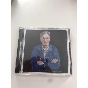 Eric Clapton - still i do (CD)