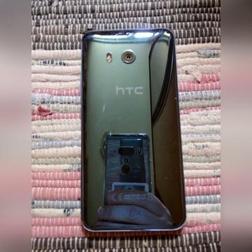 HTC U11 jeden z najlepszych modeli 2018