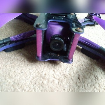 Dron Eachine Wizard X220