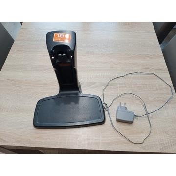 Ładowarka odkurzacza Electrolux energorapido