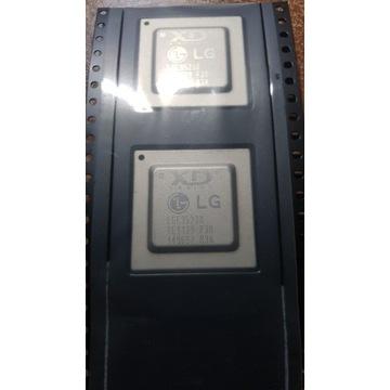 LGE35230