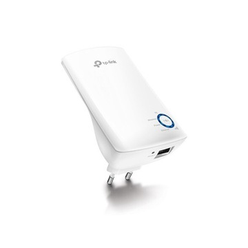 Wzmacniacz sygnału TP-LINK TL-WA850RE WiFi 300Mb/s