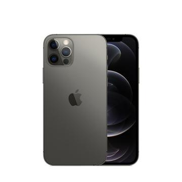 Smartphone Apple iPhone 12 Pro 6GB  256 FV23%