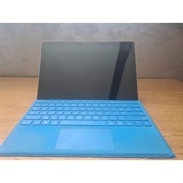 Microsoft Surface Pro 4 128GB 4GB Intel i5 Win10Pr