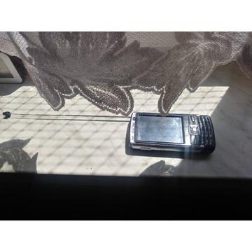 PDA TV