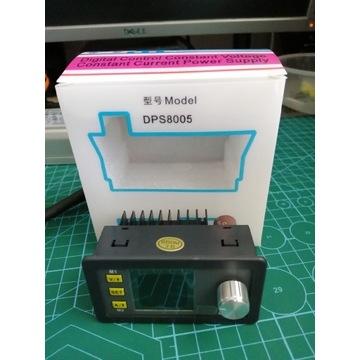 Przetwornica RIDEN DPS8005