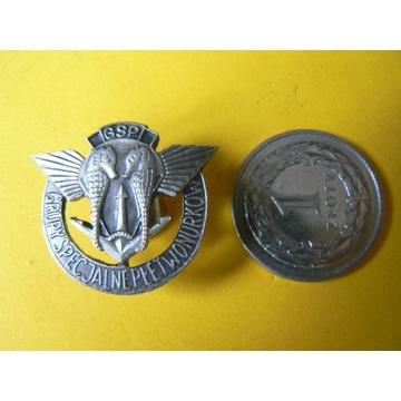 Grupa Specj. Płetwonurków Formoza - miniaturka