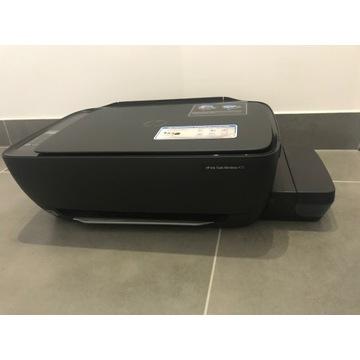 Urządzenie wielofunkcyjne HP Ink Tank Wireless 415
