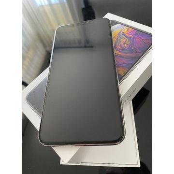 Iphone XS Max 64 GB Biały