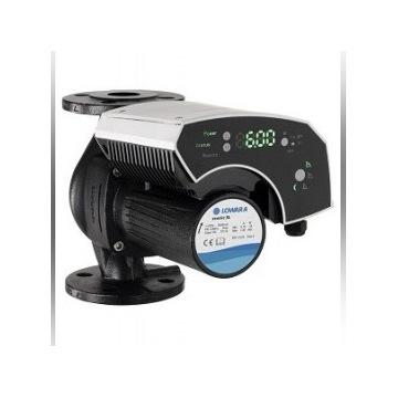Obiegowa pompa wody lowara ecocirc xl65-120f
