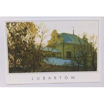 Lubartów