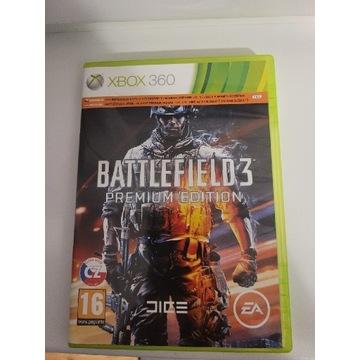 Battlefield 3 PL