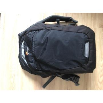 Plecak fotograficzny Lowepro bp 150 aw II