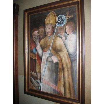 17 wieczny święty Stanisław