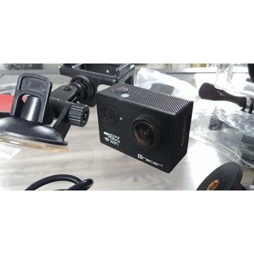 Kamera sportowa Tracer SJ 4060+ WIFI