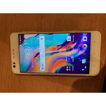 HTC Desire 10 Lifestyle 100% sprawna