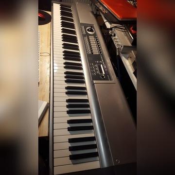 Studiologic VMK 188 PLUS klawiatura sterująca