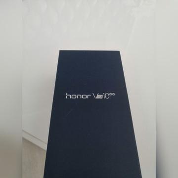 Honor view 10 V10 Huawei 6gb