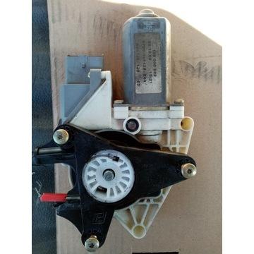 Silnik podnoszenia szyby Citroen Xsara Picasso