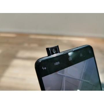 Kamera aparat selphie Xiaomi Mi 9T, przód oryginał