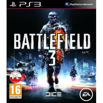 battlefild 3 ps3