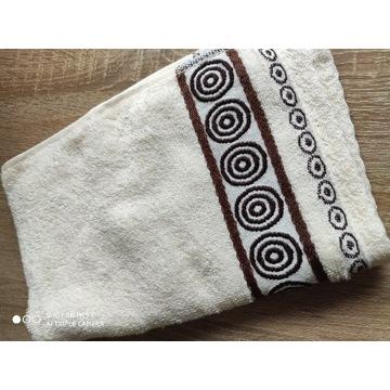Ręcznik Zwoltex 30x50cm