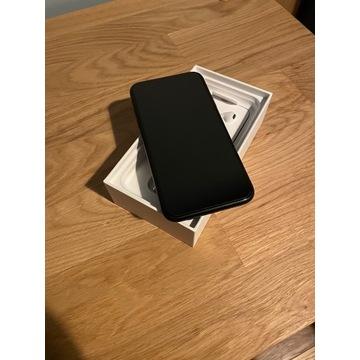 iphone xr 256GB jak nowy idealny