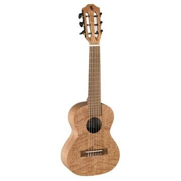 Guitarlele Baton Rouge VX1/GX-AM