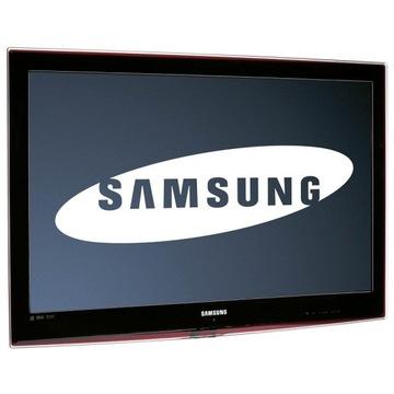 Telewizor LED 40 Samsung UE40B6000VW 100Hz Pilot