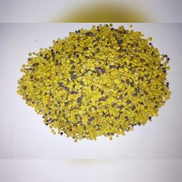 Pyłek pszczeli 450g