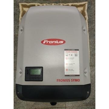 Falownik FRONIUS Symo 6.0-3-M