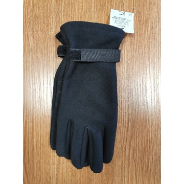Rękawice zimowe 615/MON