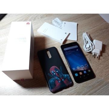 Huawei Mate 10 Lite!!!