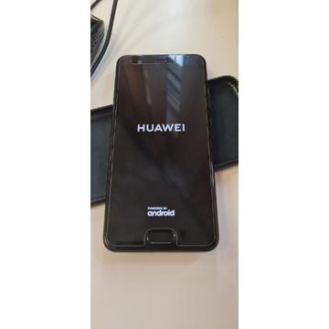 Huawei p10 4/64 Stan bardzo dobry