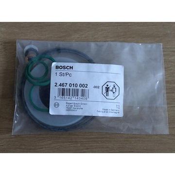 Zestaw naprawczy Bosch pompy wtryskowej