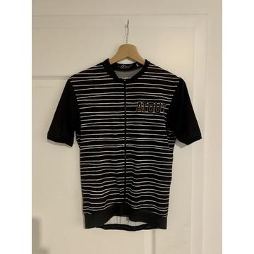 koszulka kolarska Atout rozmiar L // Raso