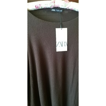 Bluzka Zara nowa