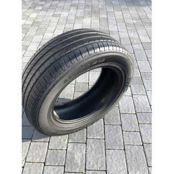 Pirelli 235.60.18