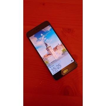 Huawei HONOR 9 DualSim 64Gb saphireblue EXTRA CENA