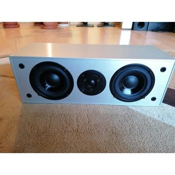Głośnik centralny Koda f51c