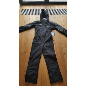 SPYDER kombinezon narciarski GTX,model Flight Suit