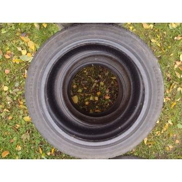 2x opona BLACKLION 225/45R17 94V 4.3mm 4 seasons