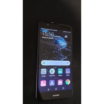 smartfon HUAWEI P10 LITE 3/32 GB CZARNY
