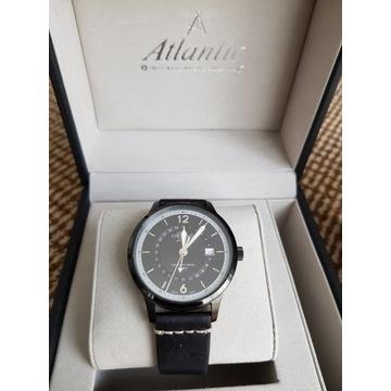 Zegarek Atlantic Speedway Royal fabryczna gwarancj