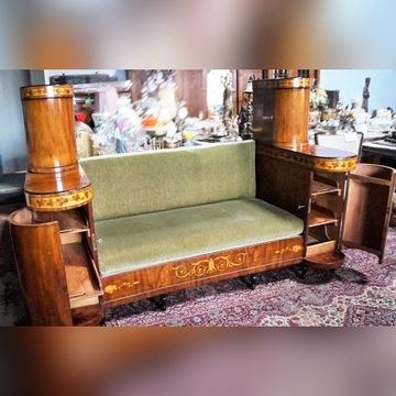 Meble ,starocie ,krzesła, komody,szafy, oświetenie